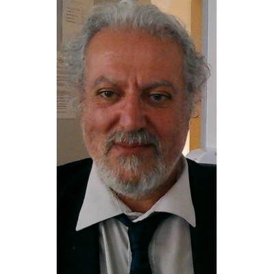 Dr-Yasser-MOHAMMAD