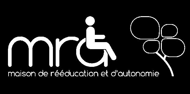 Maison Reeducation Autonomie