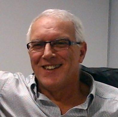 Dr Saad ELFALLAH